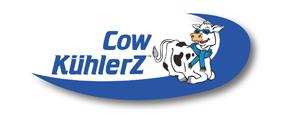 cow-kuhlerz