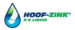 hoof-zink