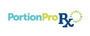 portion-pro