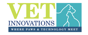 vet-innovations