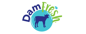 damfresh